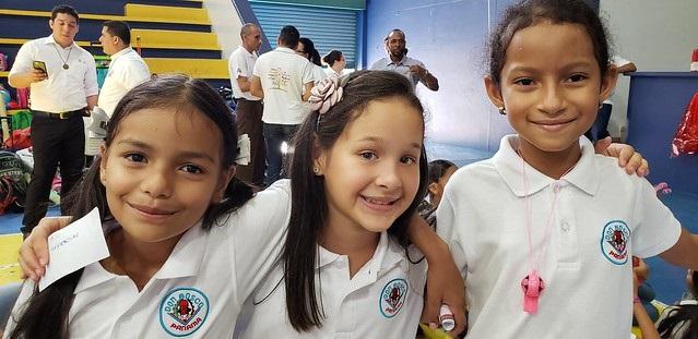 primaria-4